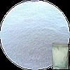 Ацетат кальция Астри Гарант, 1 кг