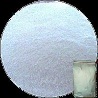 Ацетат кальция Астри Гарант, 1 кг, фото 1