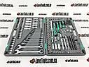 Набор инструментов, 216 предм. STELS 14115, фото 2
