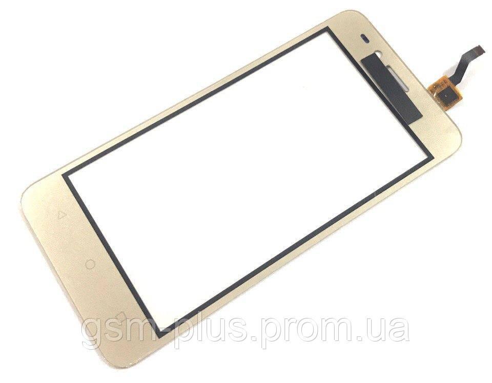 Тачскрин Huawei Y3 II (3G) LUA-U03 Gold