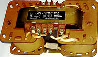 Трансформатор ТСУ 0,25