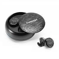 Bluetooth наушники Tronsmart Encore Spunky Buds