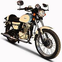 Мотоцикл Skybike CAFÉ-200, фото 1