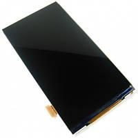Дисплей Samsung Galaxy Grand Prime G530H / G531 / G531h / G5302 / G5308 / G5309