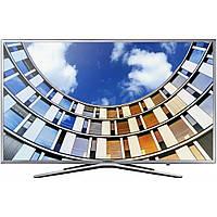 Телевизор Samsung 32M5602