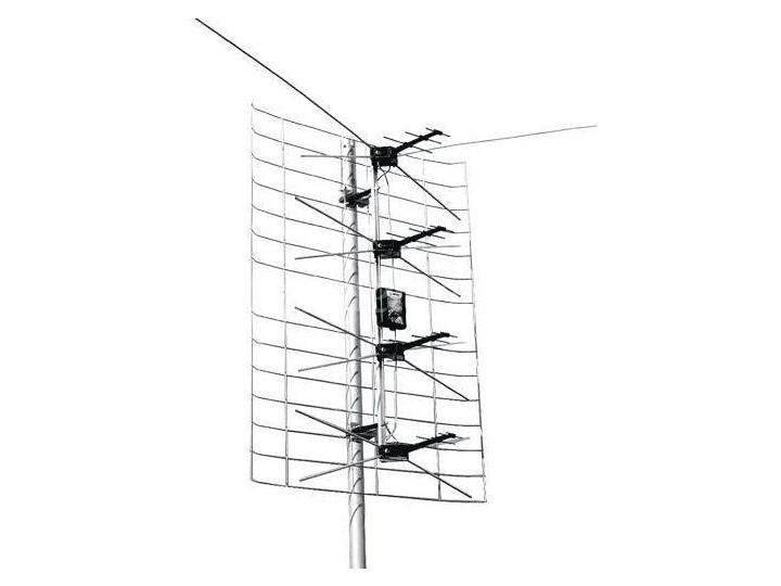 1601010905_w640_h640_polskaya-antenna-se