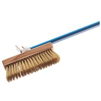 Щетка для чистки печи GI.Metal AC-SP