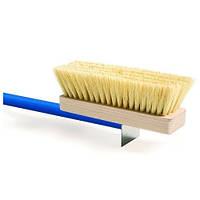 Щетка для чистки печи GI.Metal AC-SPN