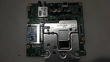 Материнська плата від телевізора LG 49UH620V EAX66943506