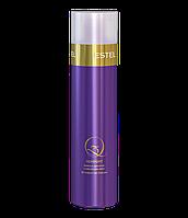 Estel professional Шампунь для волос с комплексом масел Q3, 250 мл