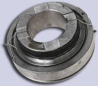 Уплотнение малого лабиринта 20-19-123 бульдозер Т-130,Т-170,ЧТЗ