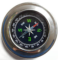 Компас G-57 (диаметр 6см)