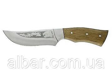 Туристический нож Барс.
