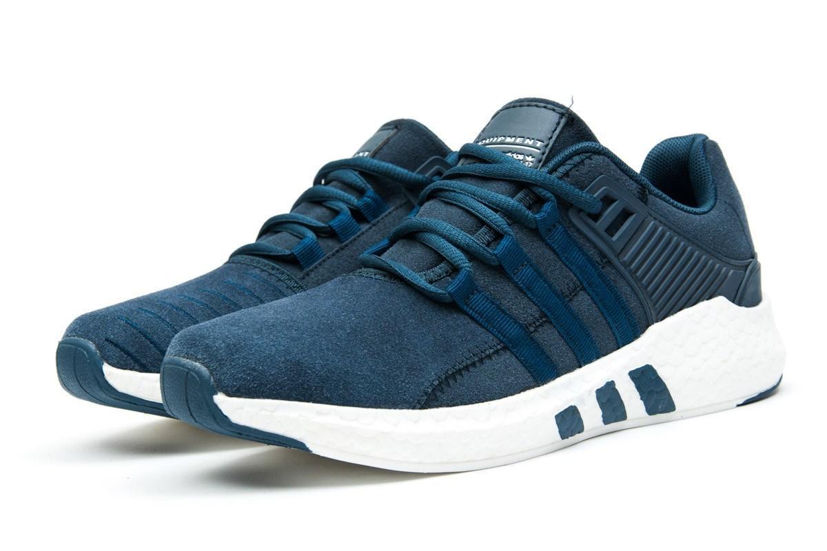 Кроссовки мужские Adidas EQUIPMENT (реплика) 30994 - Інтернет-магазин