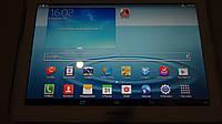 "Планшет Samsung Galaxy tab 2 10"" 16Gb WiFi 3G MicroSD с большим экраном, фото 1"