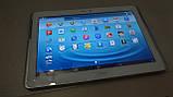 "Планшет Samsung Galaxy tab 2 10"" 16Gb WiFi 3G MicroSD с большим экраном, фото 3"