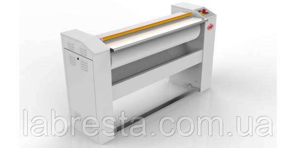 Каток (гладильная машина) GMP 1600A