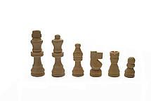 Шахматы и нарды -Manopoulos- TS3M, фото 3