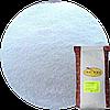 Ацетат кальция Астри Гарант, 25 кг