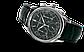 Мужские часы Frederique Constant FC-760DG4H6, фото 2