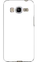 Чехол для телефона мопс Samsung J2 2016 J210H силиконовый пластиковый