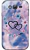 Чехол для телефона together Samsung Grand I9082 / Grand Neo I9060 силиконовый пластиковый