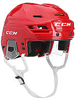 Шлем CCM TACKS 710