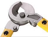 Інструмент для різання кабелю LK-250A, фото 3