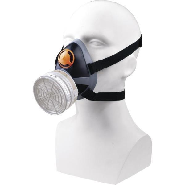 Монохромный фильтр с половинной маской Delta PlusM6300 JUPITER