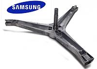 Крестовина стиральной машины Samsung DC97-15182A d=17/20/25 l=107 Diamond