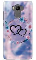 Чехол для телефона together Xiaomi Redmi 4 Pro / Redmi 4 Prime силиконовый пластиковый