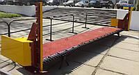Рапсовый стол марки ПРМ., фото 1