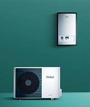 Vaillant AroTHERM VWL 35/5 AS 230V