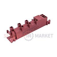 Блок электроподжига для газовой плиты Gorenje DST2010-1063 18805