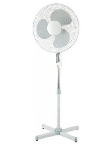 Вентилятор напольный Maestro MR-900