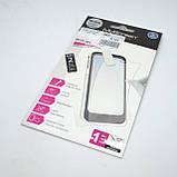 Защитная пленка MyScreen Nokia Asha 501, фото 2