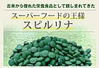 ALGAE Японська спіруліна 100%, 2400 шт, фото 6