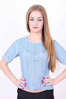 Модная женская футболка от производителя