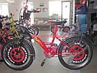 Дитячий велосипед Mustang Тачки 20 дюймів синьо-червоний, фото 7