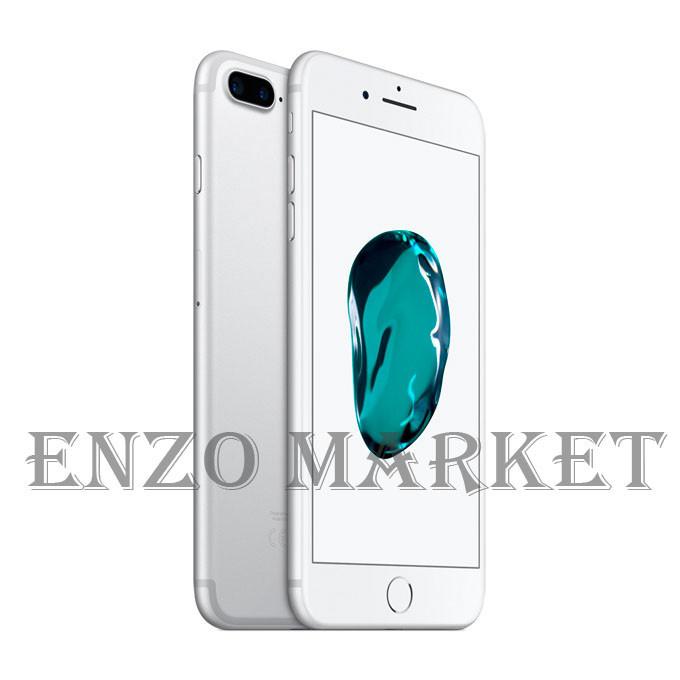 IPhone 7+ 128gb Silver