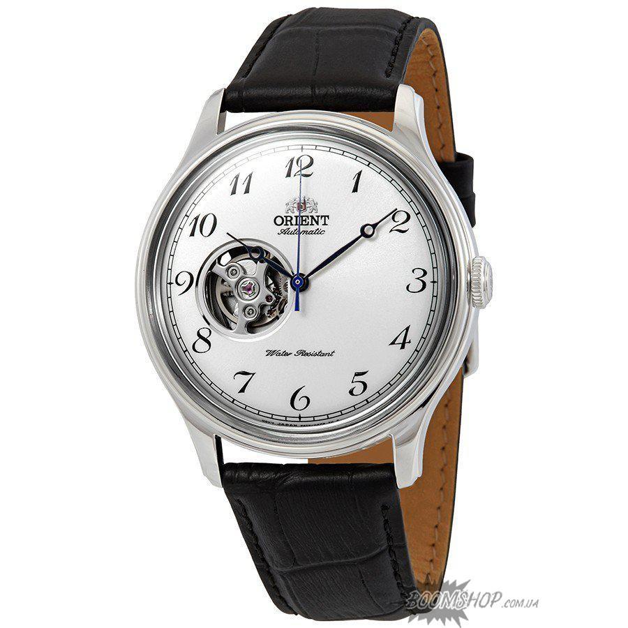 Часы ORIENT RA-AG0014S10B