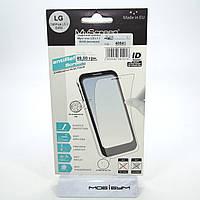 Защитная пленка MyScreen LG L5 2 E450