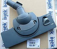 Щётка для пылесоса Zelmer 00793494, фото 1