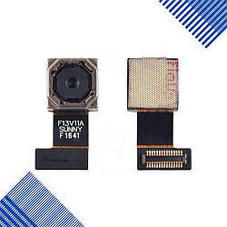 Задняя камера для Xiaomi Redmi 4A