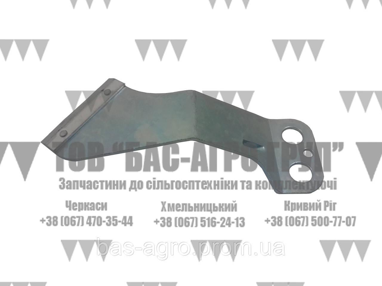 Чистик правый Gaspardo GA5220310 аналог