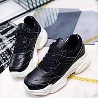 Кроссовки  Balenciaga, фото 1