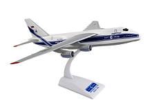 Колекційні моделі Літаків (DeAgostini)