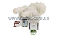 Клапан воды 2/180 для стиральной машины Electrolux 50297055001
