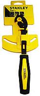 Ключ универсальный Stanley, 13-19 мм, 229 мм (4-87-989)