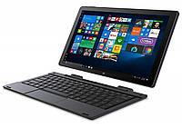 "Планшет Smartab 10.1"" 2/32GB WiFi (STW1050) Черный"